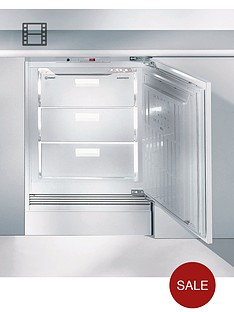 indesit-in-fs-1212-uk1-integrated-under-counter-freezer