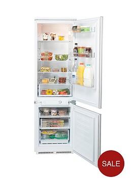 indesit-incb31aa-54cm-integrated-fridge-freezer-white