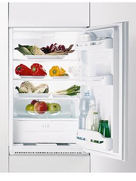 indesit-ins1612-55cm-integrated-fridge-white