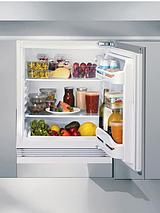 INTS1612 Integrated Under Counter Fridge