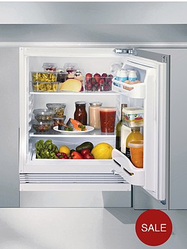 indesit-ints1612-integrated-under-counter-fridge