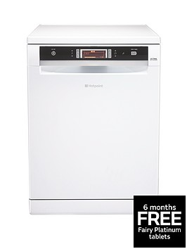 hotpoint-ultima-fdud43133p-14-place-dishwasher-white