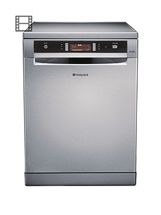 hotpoint-fdud51110x-ultima-15-place-dishwasher-stainless-steel
