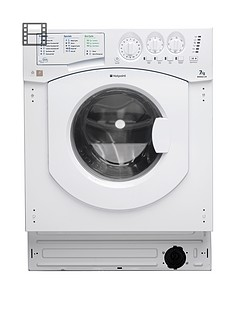 hotpoint-aquarius-bhwm1292-1200-spin-7kg-load-integrated-washing-machine-white