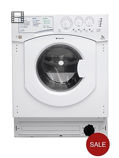 hotpoint-bhwm1292-7kg-load-1200-spin-integrated-washing-machine