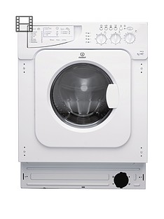 indesit-iwde126-1200-spin-6kg-wash-5kg-dry-integrated-washer-dryer