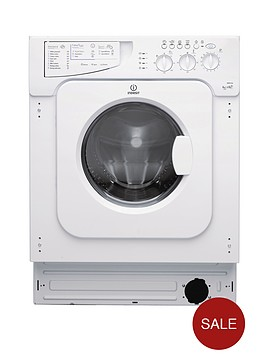 indesit-iwde126-6kg-wash-5kg-dry-1200-spin-integrated-washer-dryer