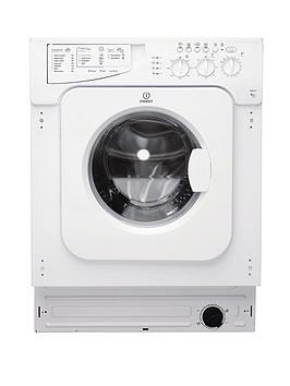 indesit-iwme127-1200-spin-7kg-load-integrated-washing-machine-white