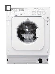 indesit-iwme127-7kg-1200-spin-integrated-washing-machine