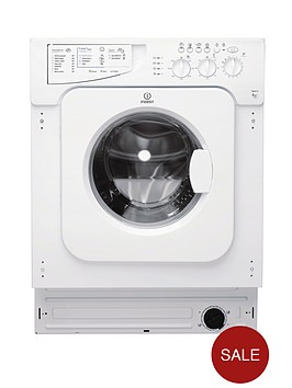 indesit-iwme127-7kg-1200-spin-integrated-washing-machine
