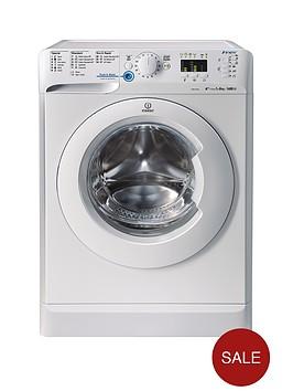 indesit-xwa81482xw-1400-spin-8kg-load-washing-machine-white