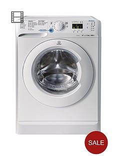 indesit-xwa81482xw-8kg-load-1400-spin-washing-machine-white
