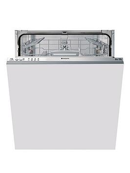 hotpoint-ltb4m116-full-size-integrated-dishwasher