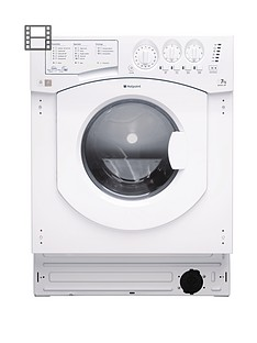 hotpoint-bhwd149-1400-spin-7kg-wash-5kg-dry-integrated-washer-dryer