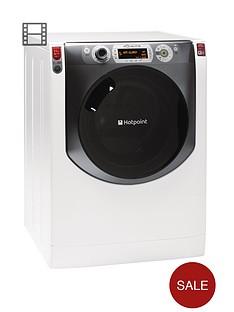 hotpoint-aq113da697e-aqualtis-1600-spin-11kg-load-washing-machine-white