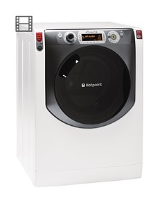 hotpoint-aq113da697e-aqualtis-1600-spin-11kg-load-washing-machine-white