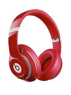 beats-by-dr-dre-studio-20-headphones-red