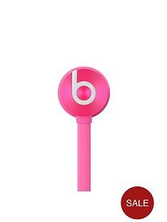 beats-by-dr-dre-urbeats-in-ear-headphones-pink