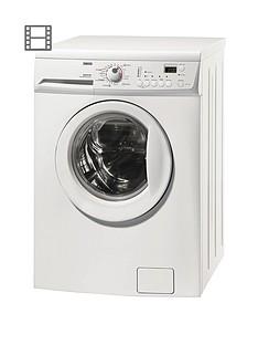 zanussi-zkg7145-6kg-wash-4kg-load-1400-spin-washer-dryer-white