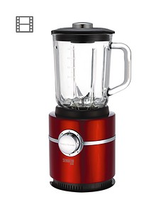 morphy-richards-403000-accents-jug-blender-serrator-blade