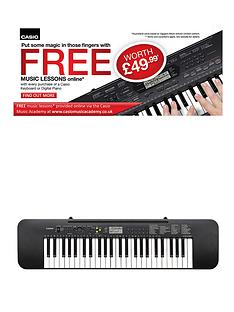 casio-ctk-240-full-size-49-key-keyboard-musical-instrument