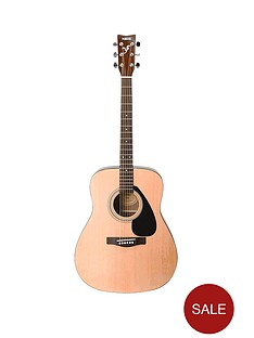 yamaha-f310-acoustic-guitar-starter-pack-musical-instrument