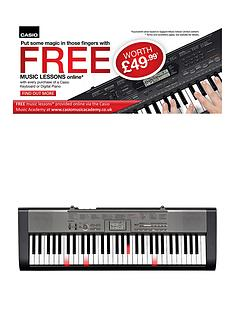 casio-lk-120-full-size-61-key-light-effect-keyboard-musical-instrument