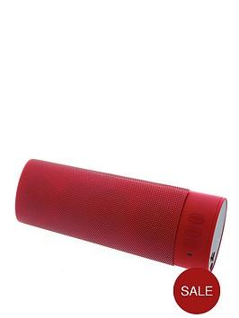 kitsound-boombar-portable-rechargeable-bluetoothreg-wireless-speaker-red