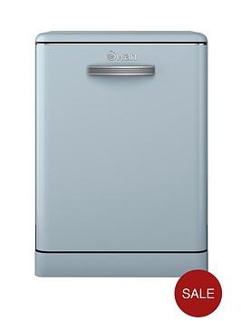 swan-sdw7040blun-retro-dishwasher-blue
