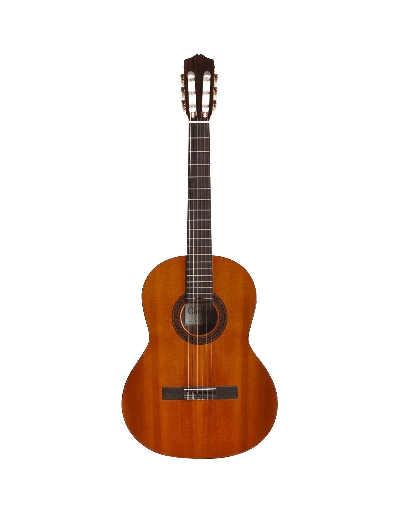 Yamaha C40 Full Size Classical Guitar Musical Instrument