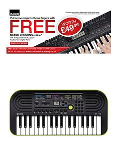 casio-sa-46-mini-keyboard-musical-instrument