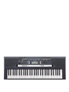 yamaha-psr-e243-61-key-portable-keyboard-musical-instrument