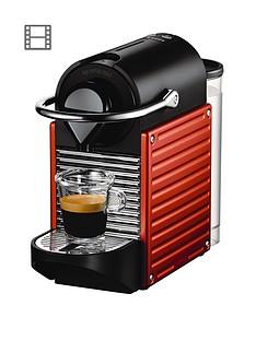 nespresso-pixie-clips-coffee-machine-by-krups-red