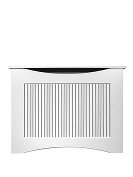 adam-fire-surrounds-120cm-white-satin-radiator-cover