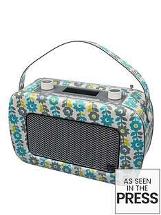 kitsound-jive-dab-radio