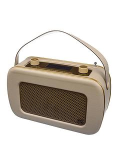 kitsound-jive-dab-radio-cream