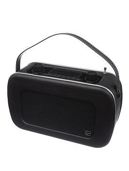 kitsound-jive-dab-radio-black