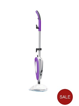 vax-s86-ccm-3-2-in-1-steam-mop