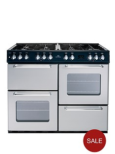 new-world-100gt-100-cm-gas-range-cooker