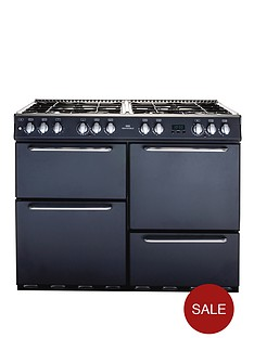 new-world-100dft-100-cm-dual-fuel-range-cooker-charcoal-grey