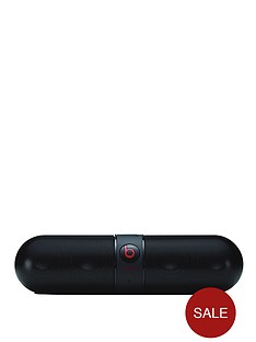 beats-by-dr-dre-pill-20-speaker-black
