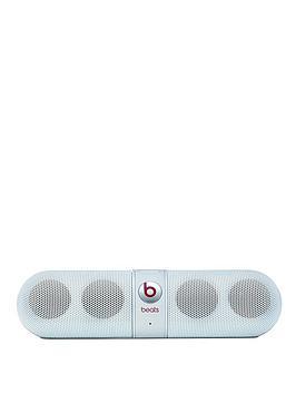 beats-by-dr-dre-pill-20-speaker-white