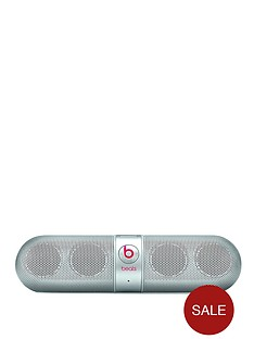 beats-by-dr-dre-pill-20-speaker-silver