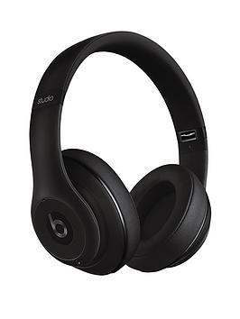 beats-by-dr-dre-studio-wireless-headphones-matte-black