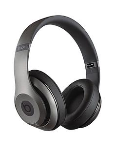 beats-by-dr-dre-studio-over-ear-headphones-titanium