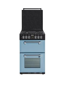 stoves-richmond-550dfw-55cm-double-oven-dual-fuel-mini-range-cooker