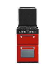 stoves-550dfw-55cm-double-oven-dual-fuel-cooker-jalepeno