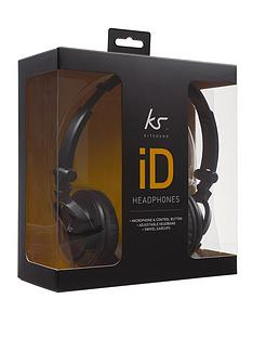 kitsound-id-on-ear-headhones-with-microphone