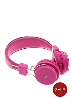 kitsound-manhattan-bluetooth-wireless-over-ear-headphones-with-mic-pink