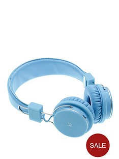 kitsound-manhattan-bluetooth-wireless-over-ear-headphones-with-mic-blue